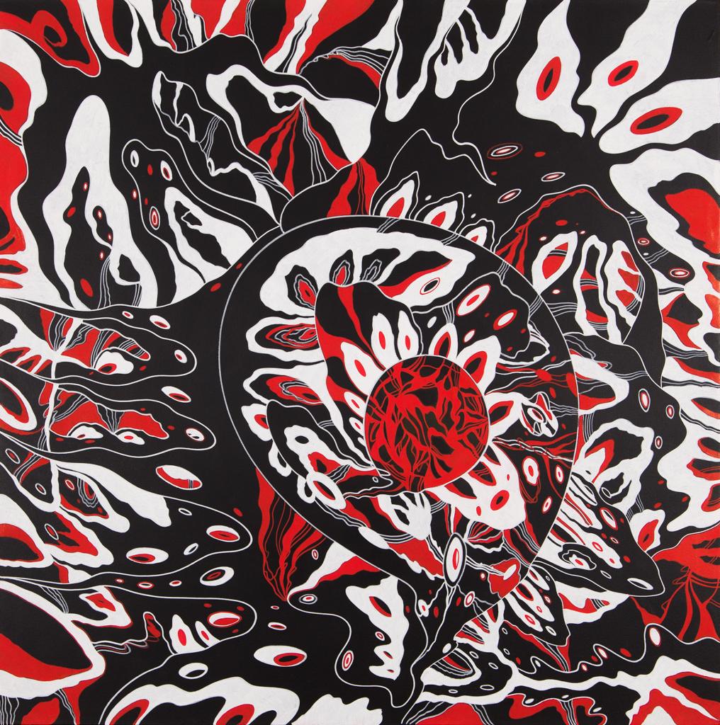 Red-Spiral-Space-2014-Sm2