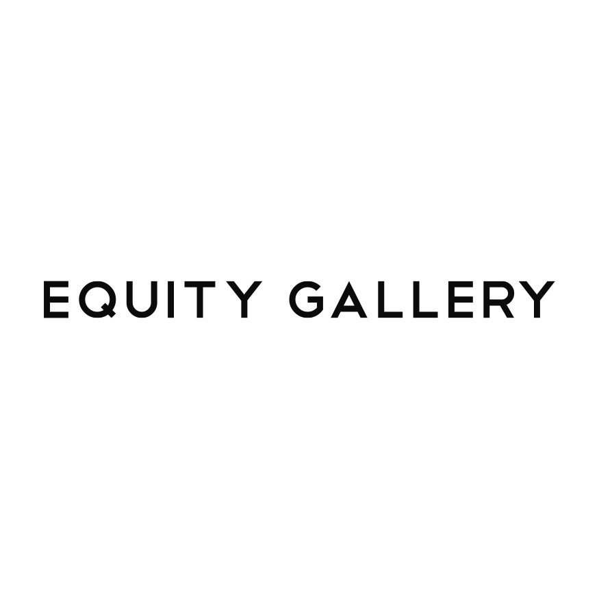 Equity Gallery